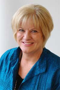 Kathy Wyngarden, MSN, RN, FNP