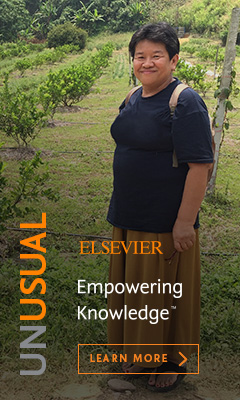 Empowering Unusual Knowledge