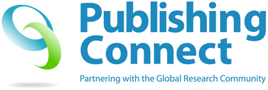 Publishing Connect Training Webcasts Channel