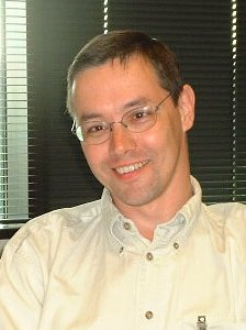 Frans Heeman