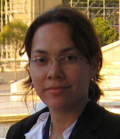 Yakeel Quiroz, MD