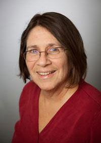 Naomi A. Schapiro, PhD, RN, CPNP
