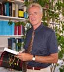 Bernd_Giese
