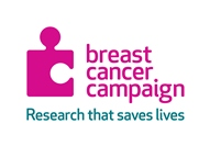 Breast Cancer Campaign UK
