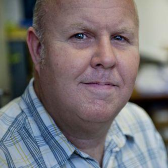 David J. Nash
