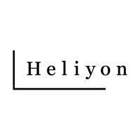 Heliyon logo