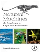 Nature's Machines,1st Edition