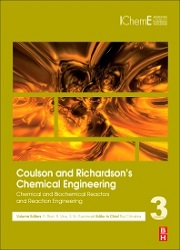 Coulson and Richardson's Chemical Engineering, 4th Edition