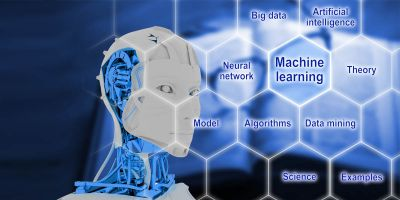 5 reasons to pay attention to machine learning