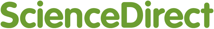 ScienceDirect logo