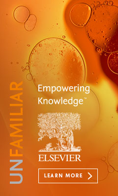 Empowering Unfamiliar Knowledge – Data and efficiency in science and health