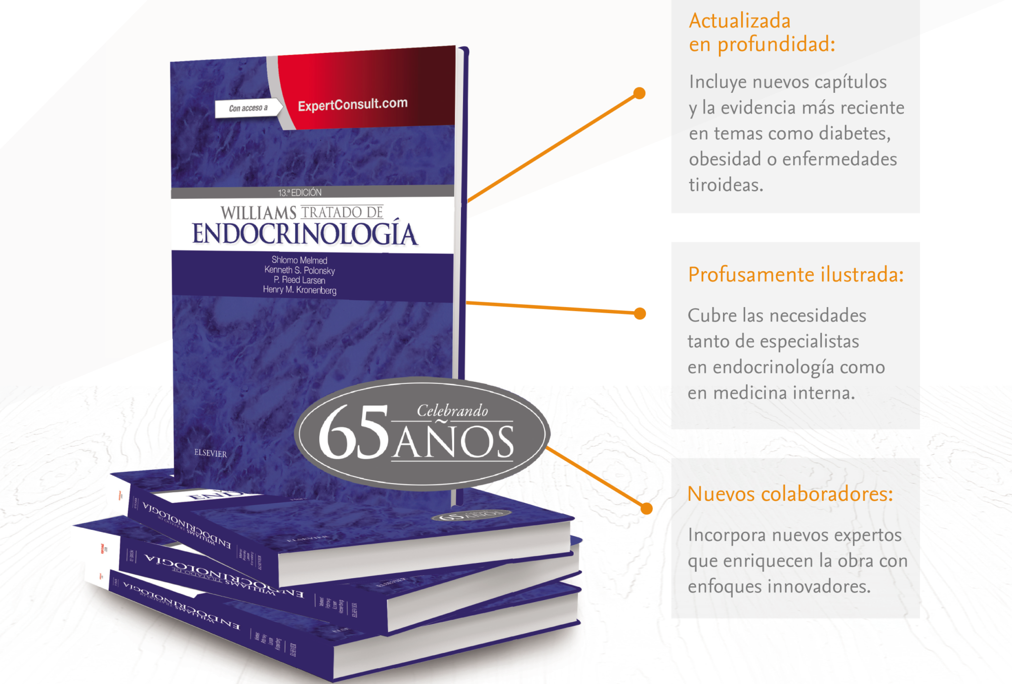 Anuncio-revista1.png