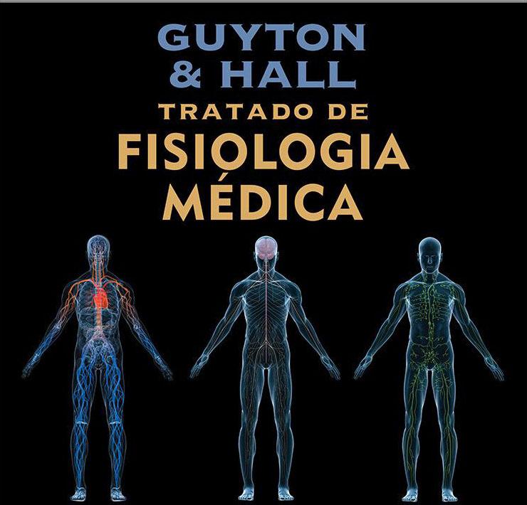 Guyton.jpg