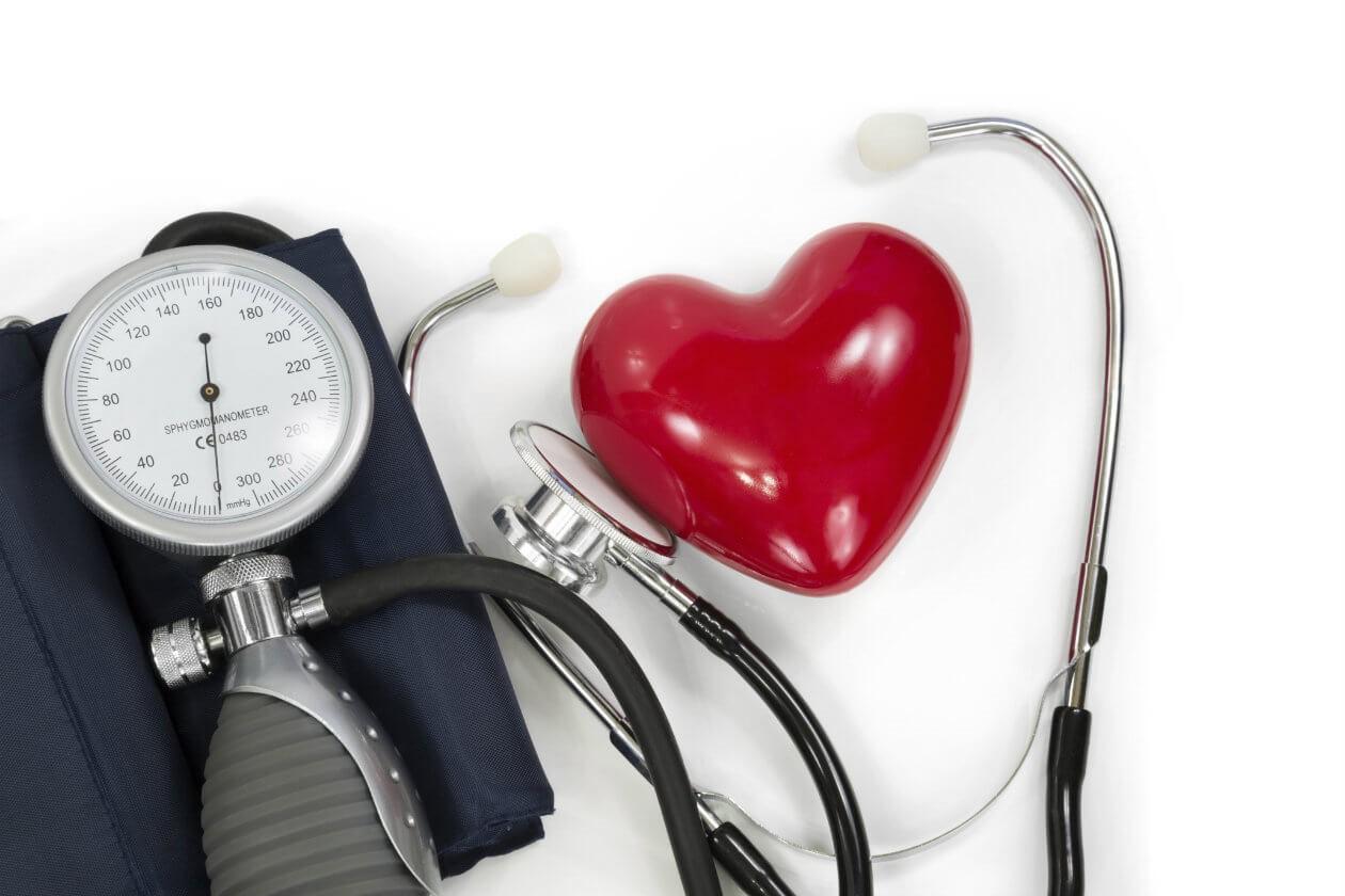 Resultado de imagen para hipertension arterial