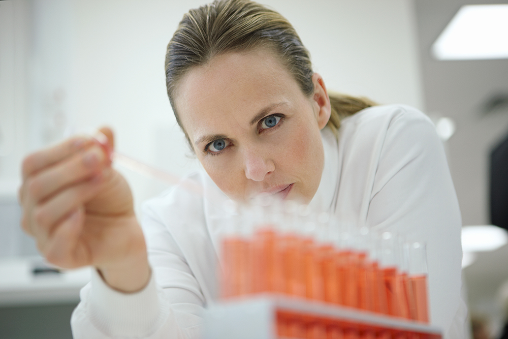 Gender-in-science.jpg