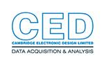 Cambridge Electronic Design