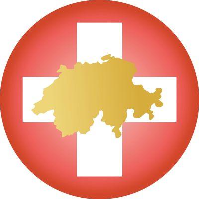 Meine erste Famulatur im schweizerischen Luzern – Teil II