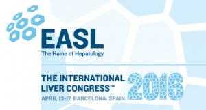 International-Liver-Congress.png