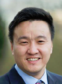 Jian Liu