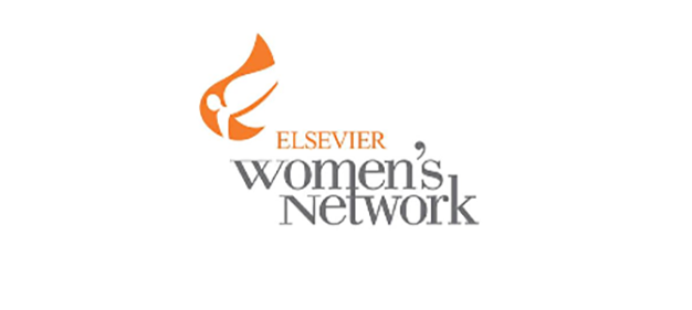 Elsevier Women's Network