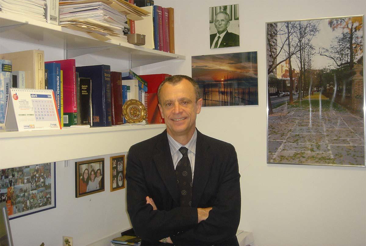 Dr.-Francesc-Cardellach.jpg