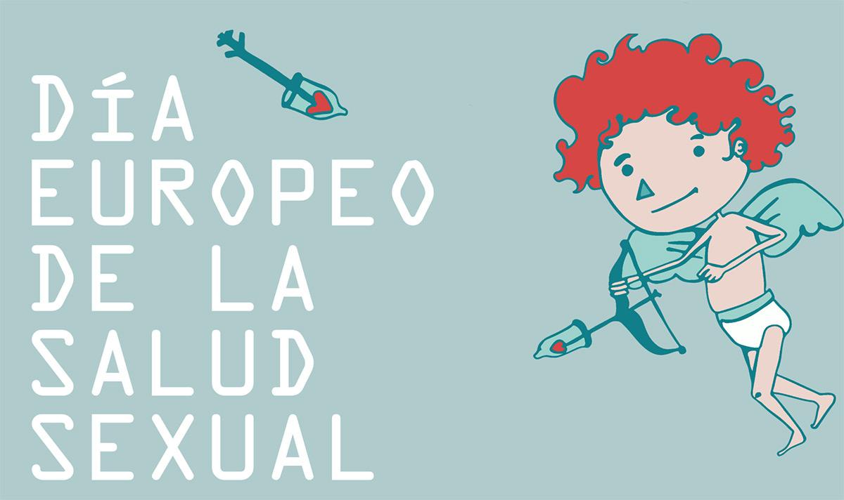 Salud-sexual-2018-principal.jpg