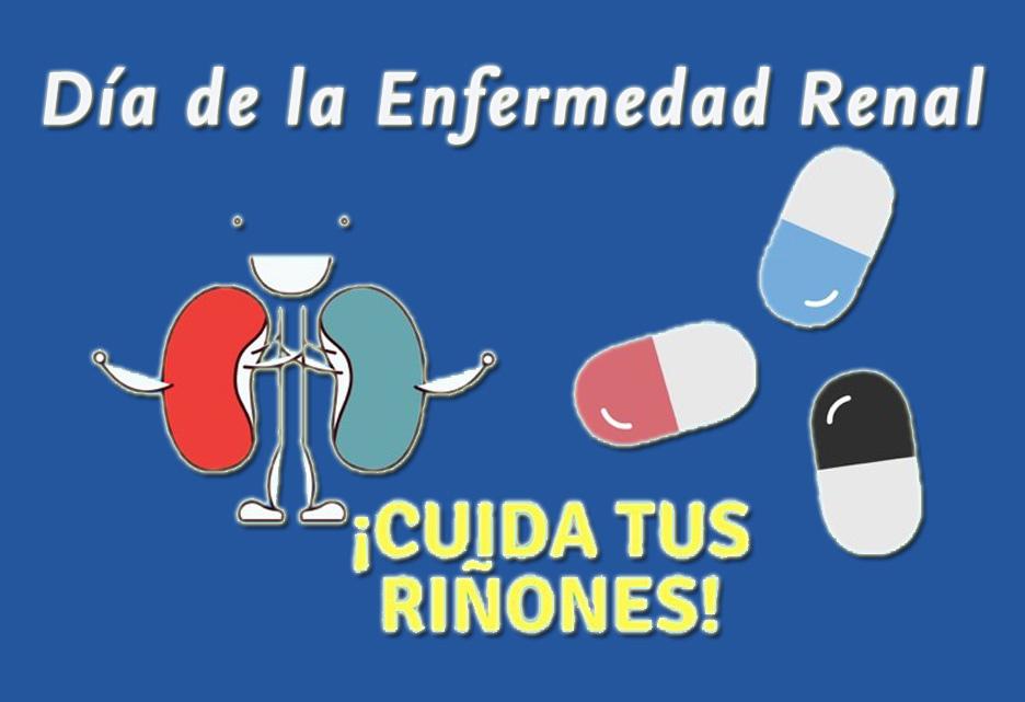 sintomas+de+enfermedad+renal+cronica