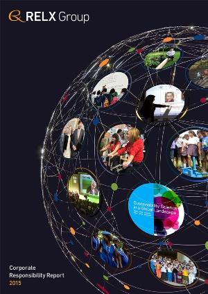 corporate_sustainability_report