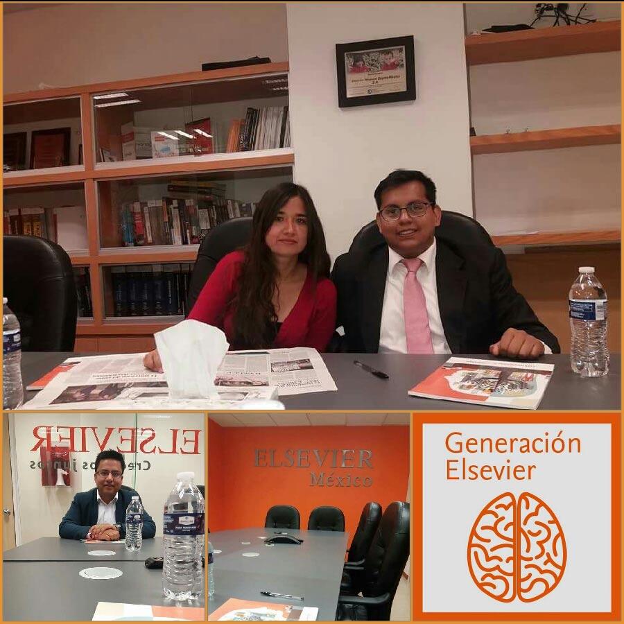 Embajador-Elsevier-enero-2018.jpg