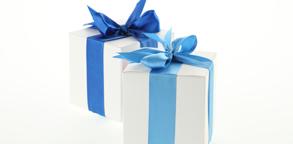 regalos-1.jpg