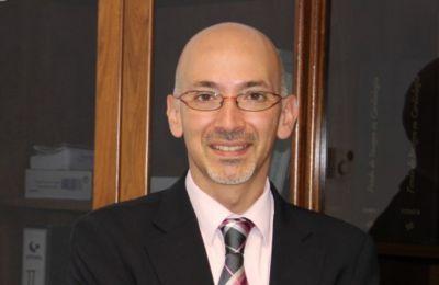 Reseña Tratado de Cardiología de Braunwald, por el Dr. Leopoldo Pérez de Isla