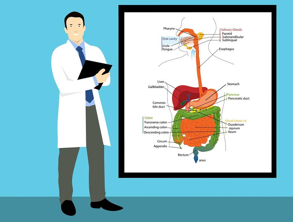 Problema-estudiar-Medicina.jpg