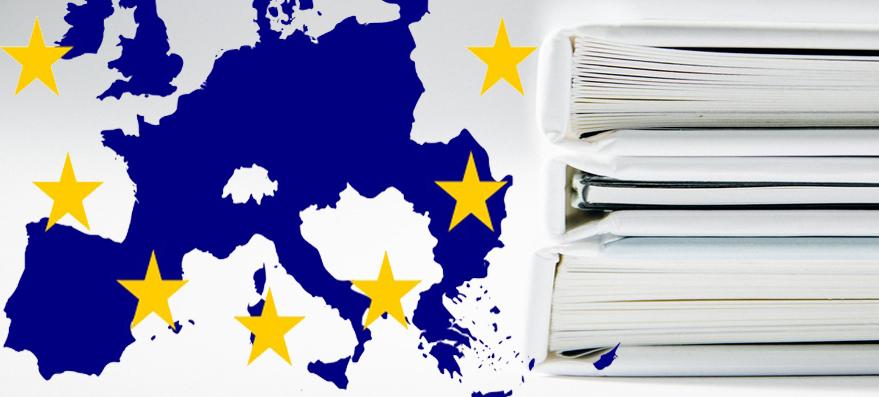 Educaion-Europa.jpg