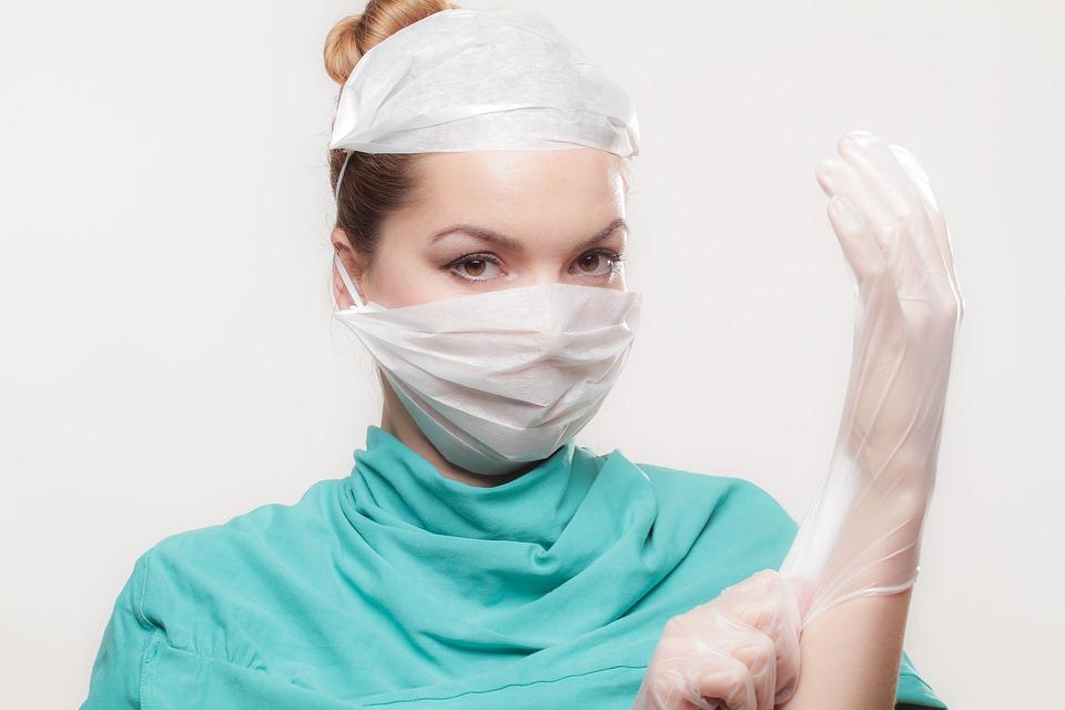 Practicas-enfermeria.jpg