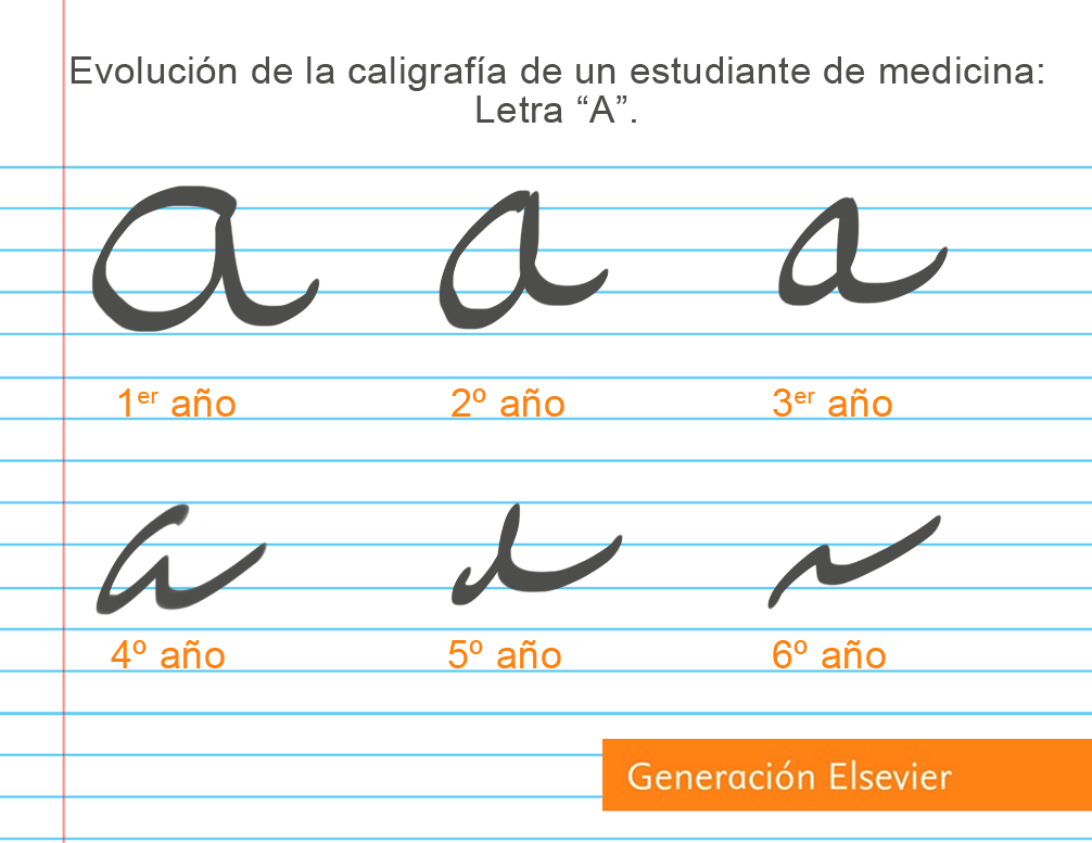 Escritura-MeEst.png