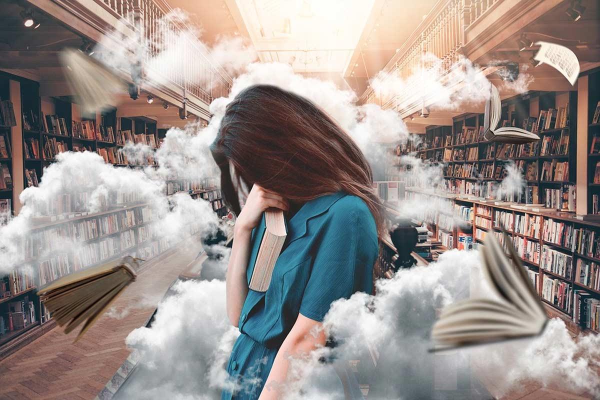 Bibliteca-estudiante-Medicina.jpg