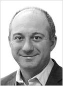 Brian Kaspar