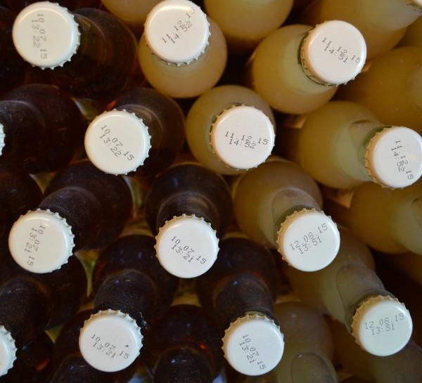 É necessário pensar políticas para diminuir o consumo de bebidas com adição de açúcar