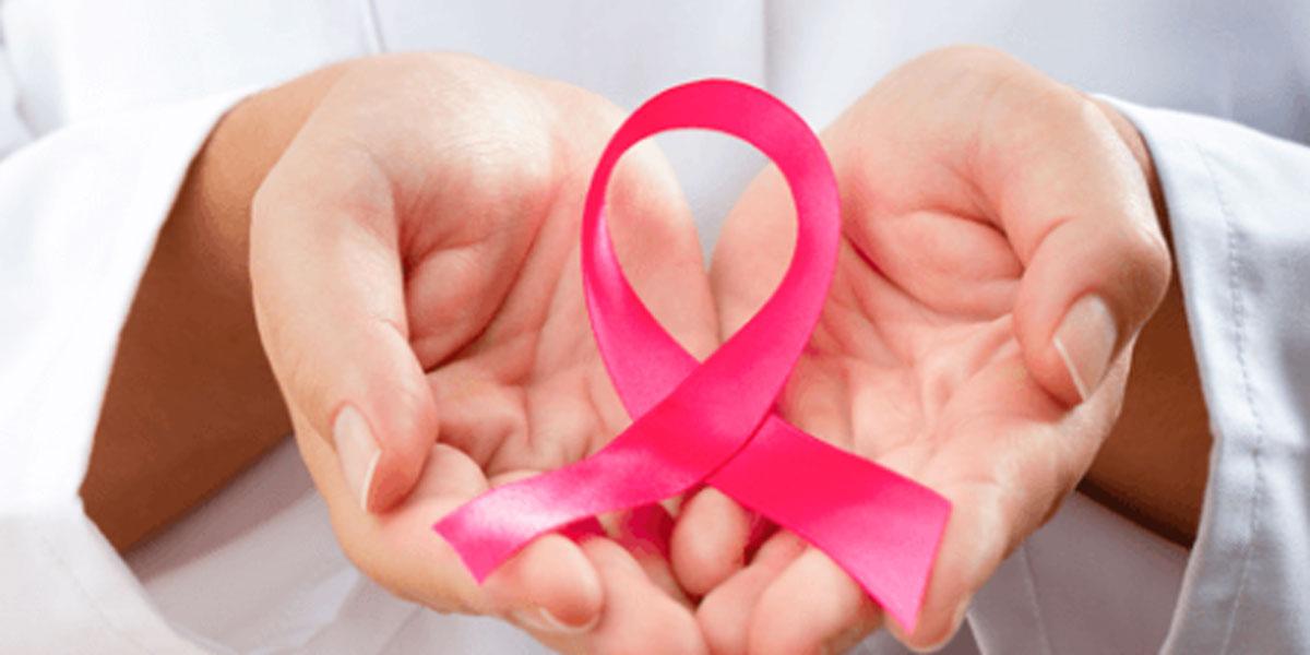 cancer-du-sein1200.jpg