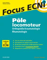 Focus ECNi_5