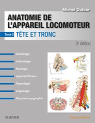 L'ensemble du programme d'anatomie des études de kinésithérapie en 4 tomes_4