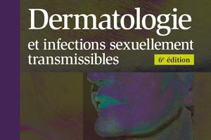Dermatologie et maladies de la nutrition
