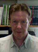 William Harnett