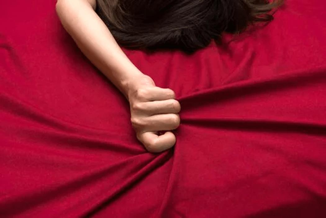 Definición, tipos y fisiología del orgasmo femenino