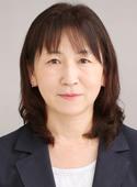 Prof. Dr. Naomi Shibasaki-Kitakawa