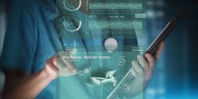 L'importance de données de qualité pour transformer la santé