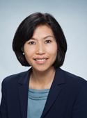 Ophelia Tsui