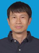 Zhimou Yang