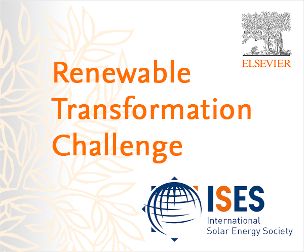 Renewable Transformation Challenge square