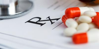 L'addiction aux opioïdes en France :l'addict et son double ?